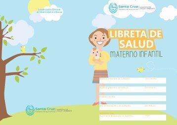 LIBRETA SANITARIA FINAL