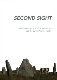Second Sight_finish