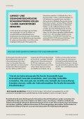 #aufstehen Unsichtbare Kosten: Wie Subventionen für fossile Brennstoffe unserer Gesundheit schaden - Seite 7