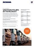 Kuljetus & Logistiikka 5 / 2018 - Page 2
