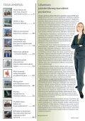 Kuljetus & Logistiikka 5 / 2018 - Page 3