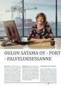 Kuljetus & Logistiikka 5 / 2018 - Page 4