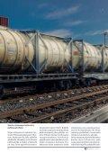 Kuljetus & Logistiikka 5 / 2018 - Page 6