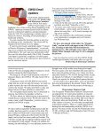 November 2018 issue small - Page 5