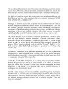 Otčenáš - Page 3