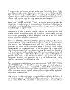 Otčenáš - Page 4