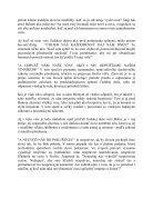 Otčenáš - Page 5