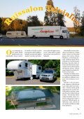 caravanposti 3 / 2018 - Page 5