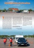 caravanposti 3 / 2018 - Page 7