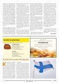 vankkuriviesti 3 / 2018 - Page 6