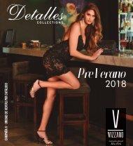 CATALOGO DETALLES V 2018-ilovepdf-compressed