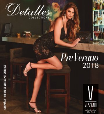 CATALOGO DETALLES V 2018