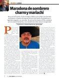 Revista Sala de Espera Nro 161 Venezuela - Page 4