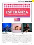 Revista Sala de Espera Nro 161 Venezuela - Page 7