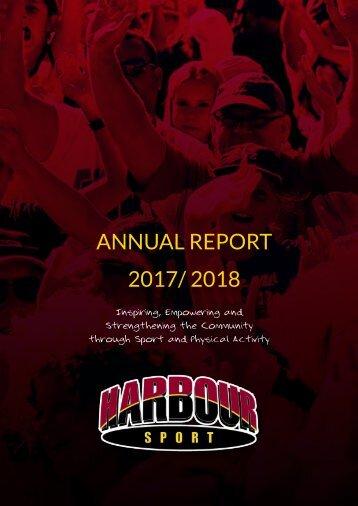 Annual Report 2017_2018