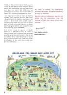 Annual Report 2017_2018 - Page 6