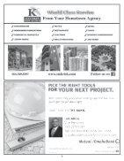 November 2018 Newsletter - Page 4