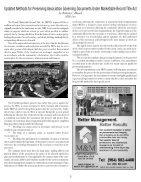 November 2018 Newsletter - Page 5