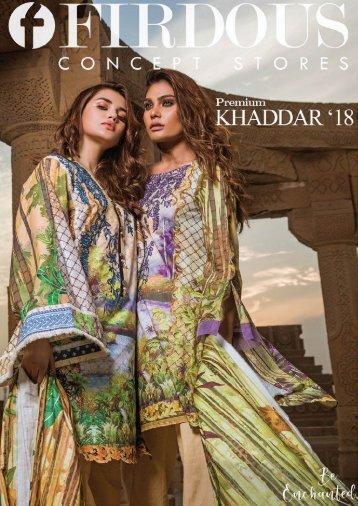 FIRDOUS-Premium-Khaddar-2018-v3