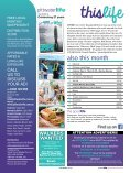 Pittwater Life November 2018 Issue - Page 4