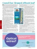 Pittwater Life November 2018 Issue - Page 6