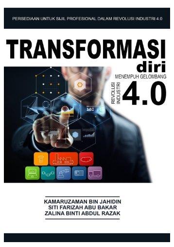 Teaser Buku_TDRI4.0