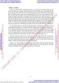 Xây dựng tiêu chuẩn dược liệu Lá HÚNG CHANH (Coleus aromaticus Benth. In Wall., Plectranthus amboinicus (Lour.) - Page 6