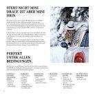 Entenmann MINI Wintermagazin - Page 4
