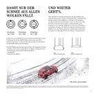 Entenmann MINI Wintermagazin - Page 5