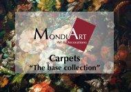 MondiArt_Carpets_Presentatie-Oktober2018
