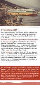 Kontakt_2-2018_web - Page 3