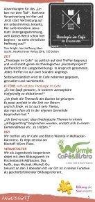 Kontakt_2-2018_web - Page 5