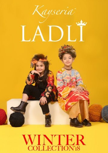 ladli_catalogue-2018