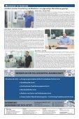 60  Jahre Paul Bippus GmbH & Co. KG - Page 4