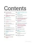 Circulatory Health magazine - Page 3