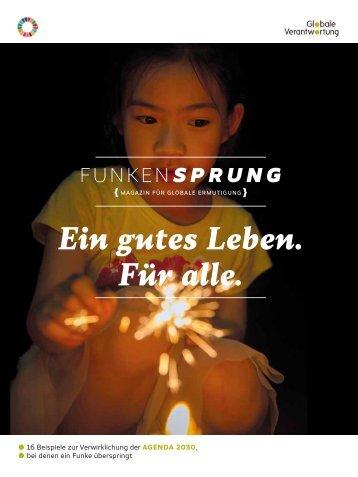 funkensprung_magazin_SDG