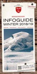 Winterguide_1819_DE_web