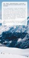 WinterGuide 18/19 DE - Page 3