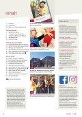 Anstifter 3, 2018 der Stiftung Liebenau - Page 2