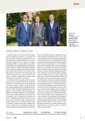 Anstifter 3, 2018 der Stiftung Liebenau - Page 3