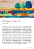 Anstifter 3, 2018 der Stiftung Liebenau - Page 4