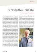Anstifter 3, 2018 der Stiftung Liebenau - Page 5