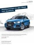 DER ANDERMATTER Sommer 2015 - Page 2