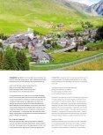 DER ANDERMATTER Sommer 2015 - Page 7