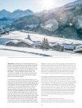 DER ANDERMATTER Winter 2015 - Page 7