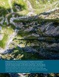 DER ANDERMATTER Sommer 2016 - Page 7