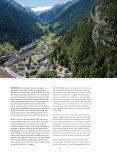 DER ANDERMATTER Sommer 2017 - Page 7
