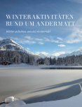 DER ANDERMATTER Winter 2017 - Page 6