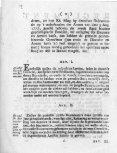 Reglement op de bus te Tienhoven en Oud-Maarsseveen, anno 1785. - Page 4