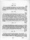 Reglement op de bus te Tienhoven en Oud-Maarsseveen, anno 1785. - Page 5